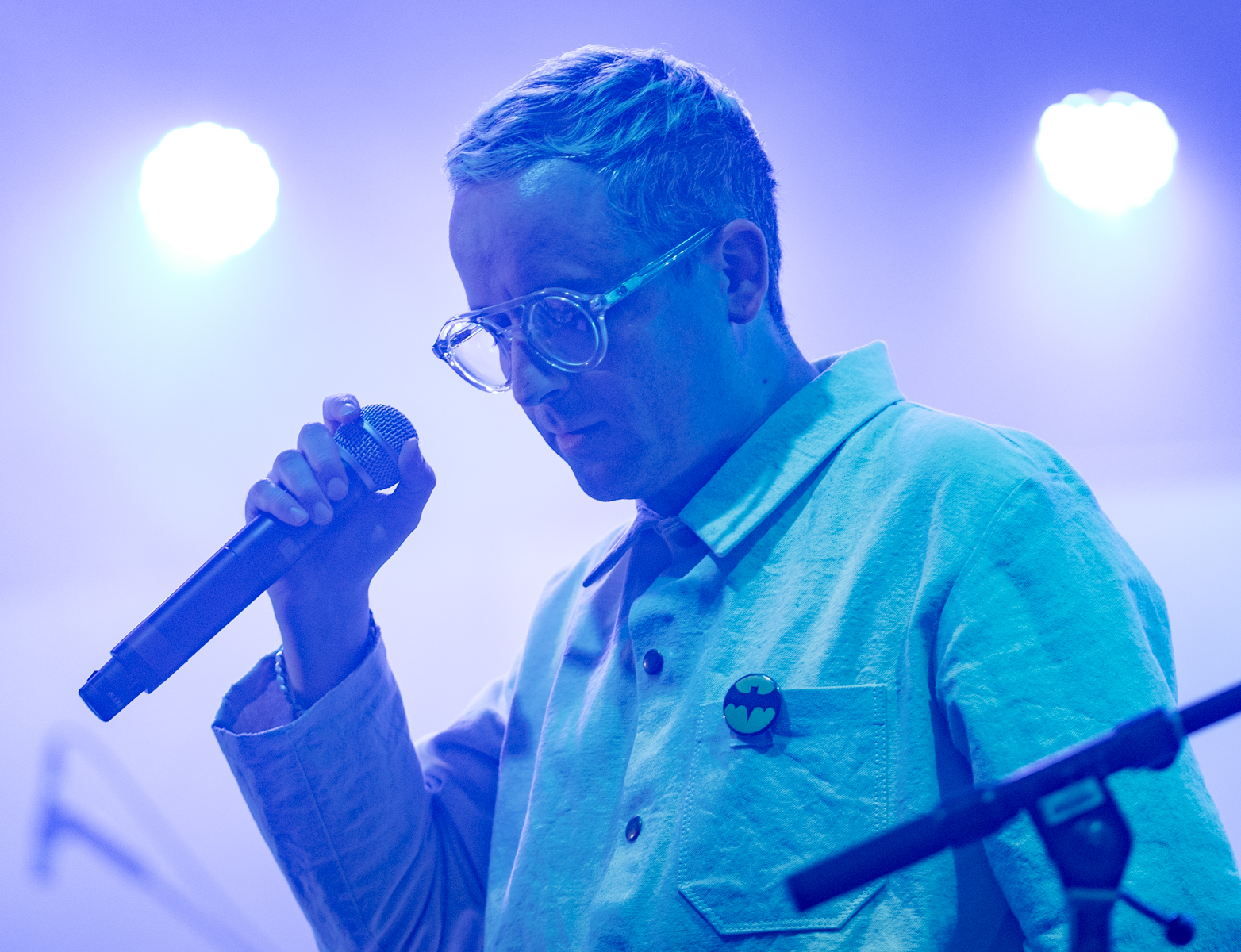 Hot_Chip_First_Avenue_091419_Christopher_Goyette01