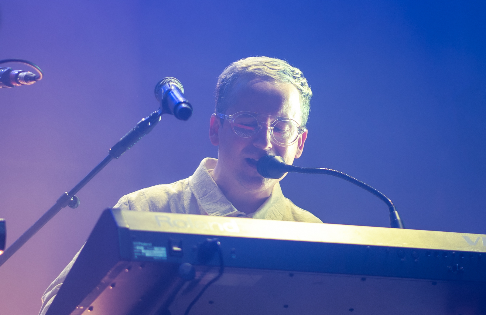 Hot_Chip_First_Avenue_091419_Christopher_Goyette05