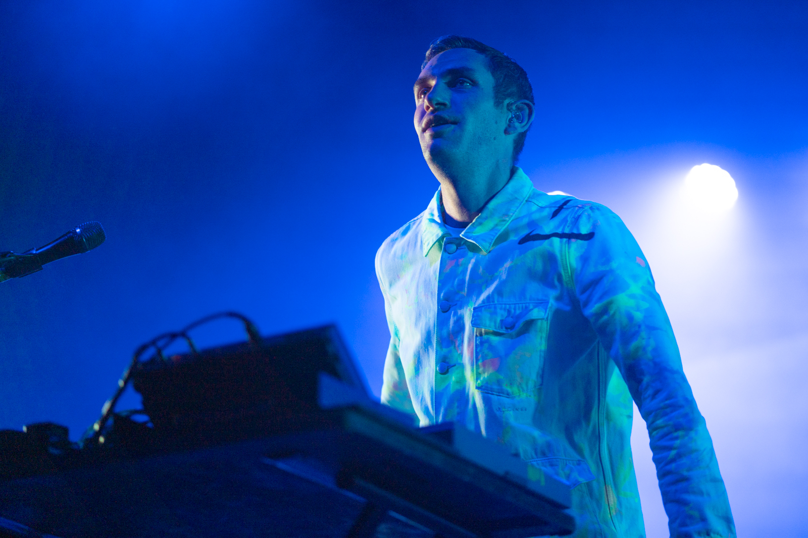 Hot_Chip_First_Avenue_091419_Christopher_Goyette06