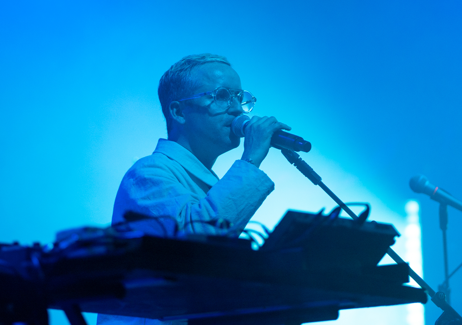 Hot_Chip_First_Avenue_091419_Christopher_Goyette08