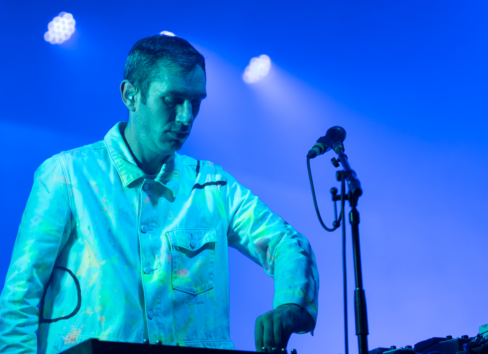Hot_Chip_First_Avenue_091419_Christopher_Goyette09