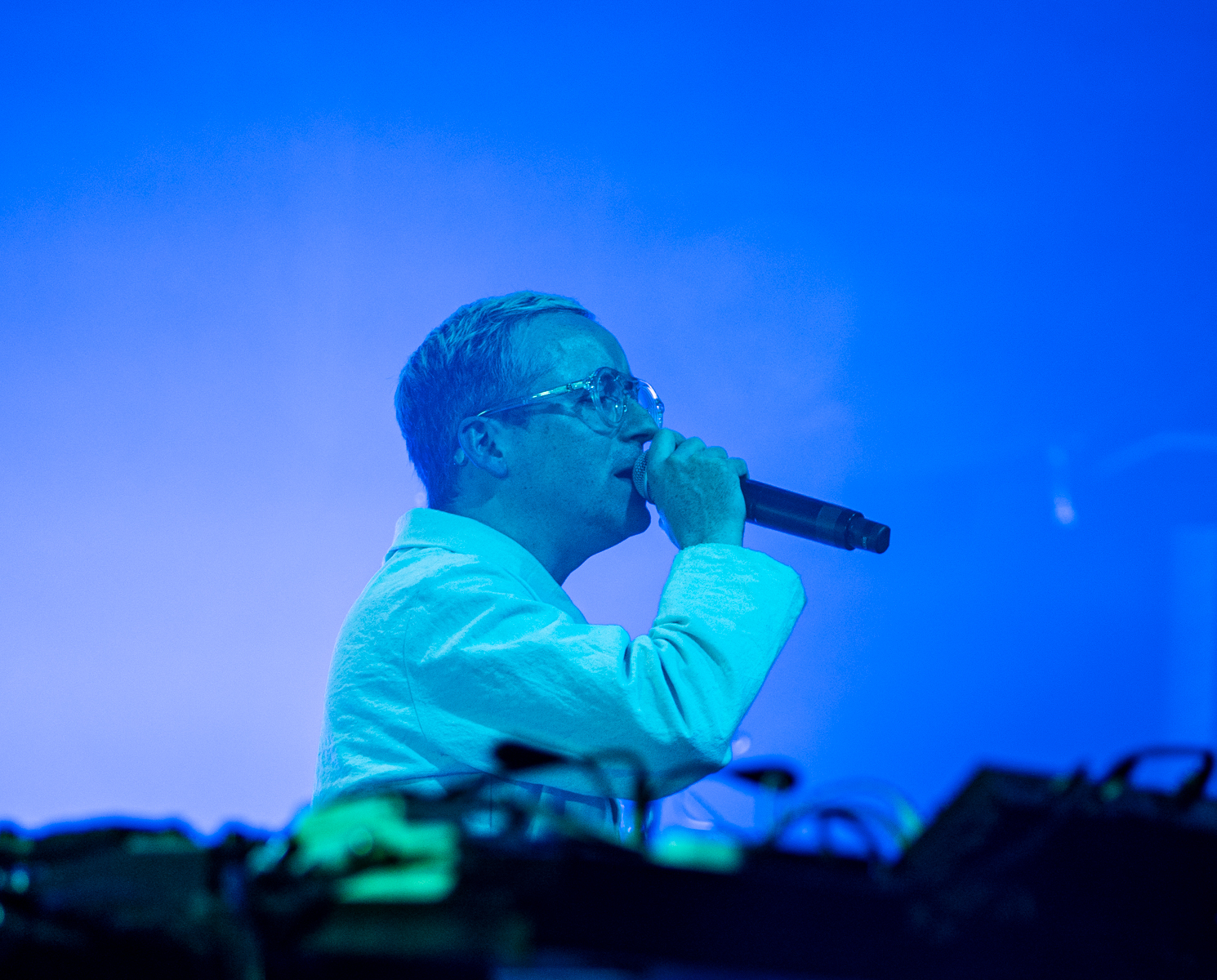 Hot_Chip_First_Avenue_091419_Christopher_Goyette10