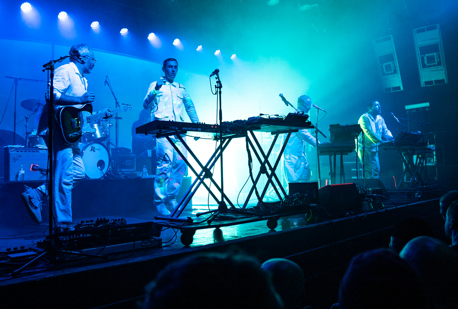 Hot_Chip_First_Avenue_091419_Christopher_Goyette13