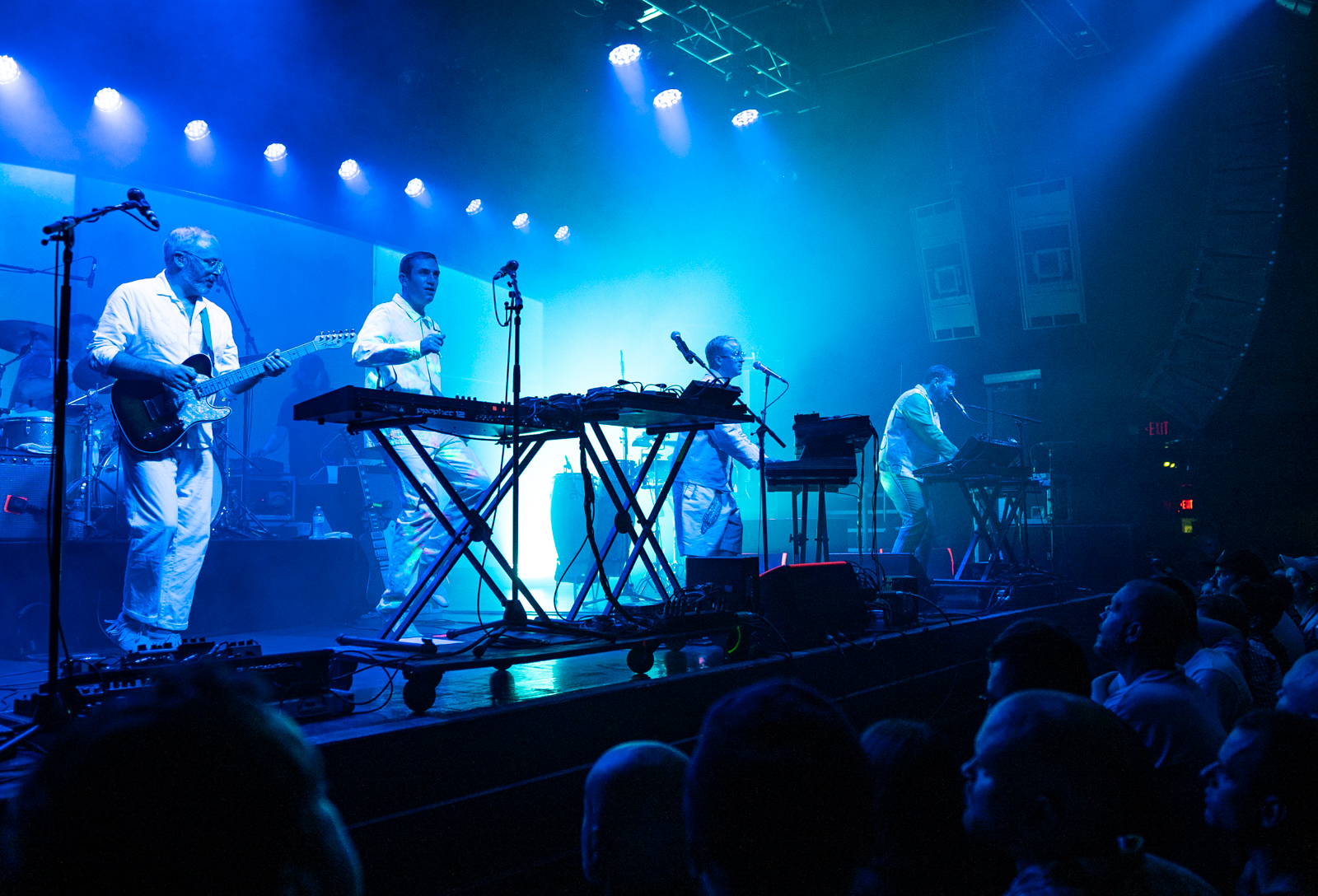 Hot_Chip_First_Avenue_091419_Christopher_Goyette14