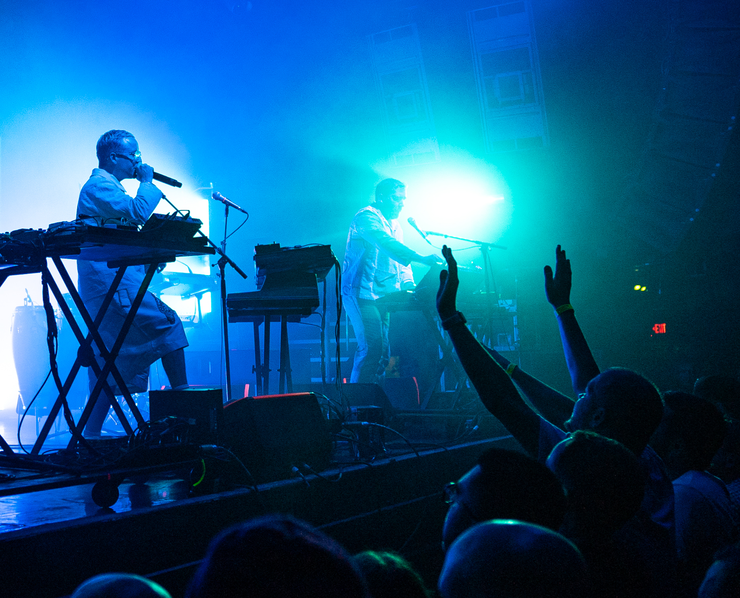 Hot_Chip_First_Avenue_091419_Christopher_Goyette16