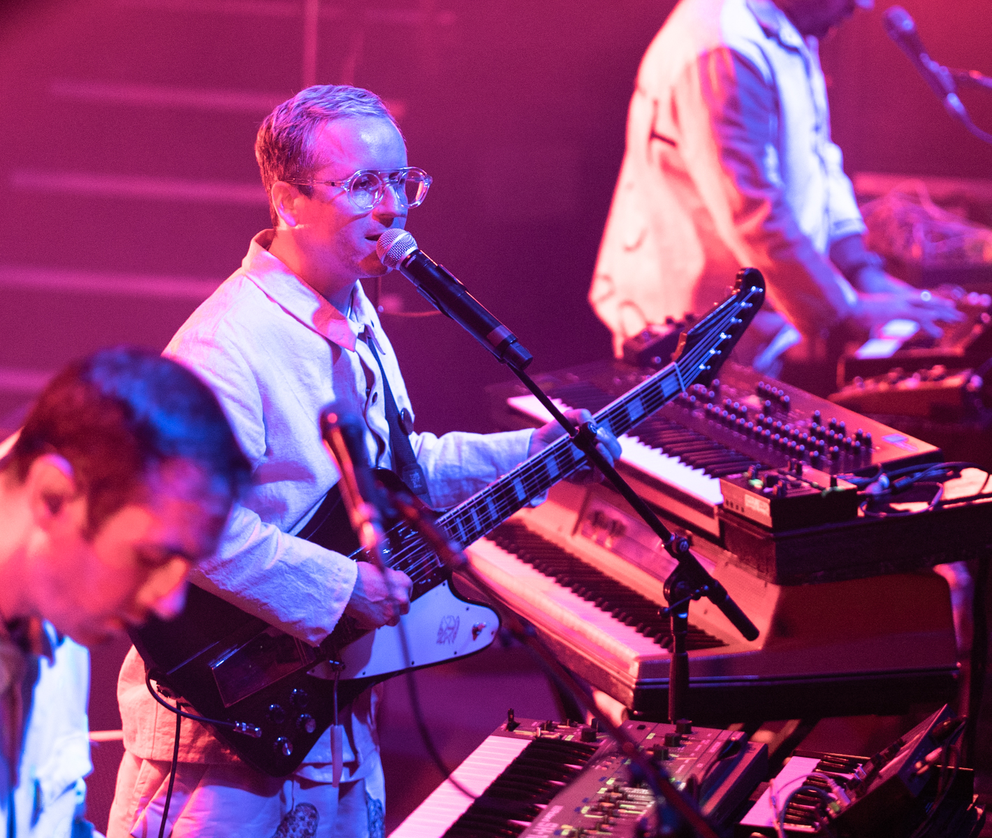 Hot_Chip_First_Avenue_091419_Christopher_Goyette18