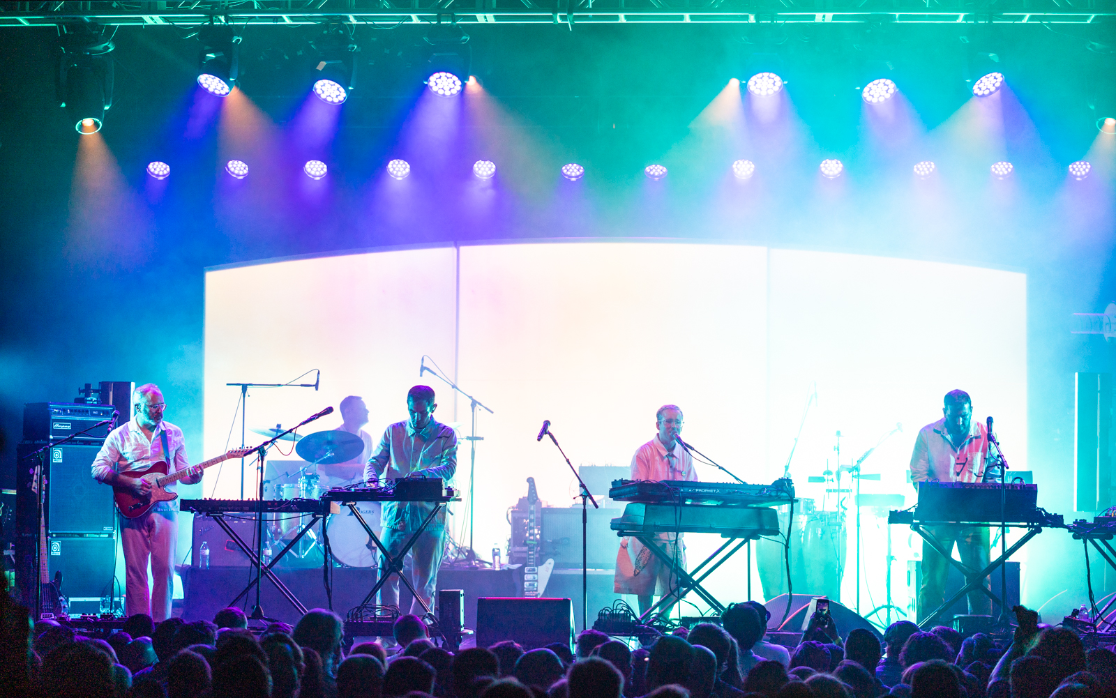 Hot_Chip_First_Avenue_091419_Christopher_Goyette21