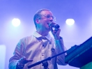 Hot_Chip_First_Avenue_091419_Christopher_Goyette02