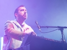 Hot_Chip_First_Avenue_091419_Christopher_Goyette04