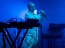 Hot_Chip_First_Avenue_091419_Christopher_Goyette11