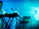 Hot_Chip_First_Avenue_091419_Christopher_Goyette12