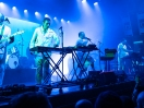 Hot_Chip_First_Avenue_091419_Christopher_Goyette15