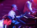 Hot_Chip_First_Avenue_091419_Christopher_Goyette17