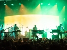 Hot_Chip_First_Avenue_091419_Christopher_Goyette19