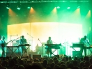 Hot_Chip_First_Avenue_091419_Christopher_Goyette20