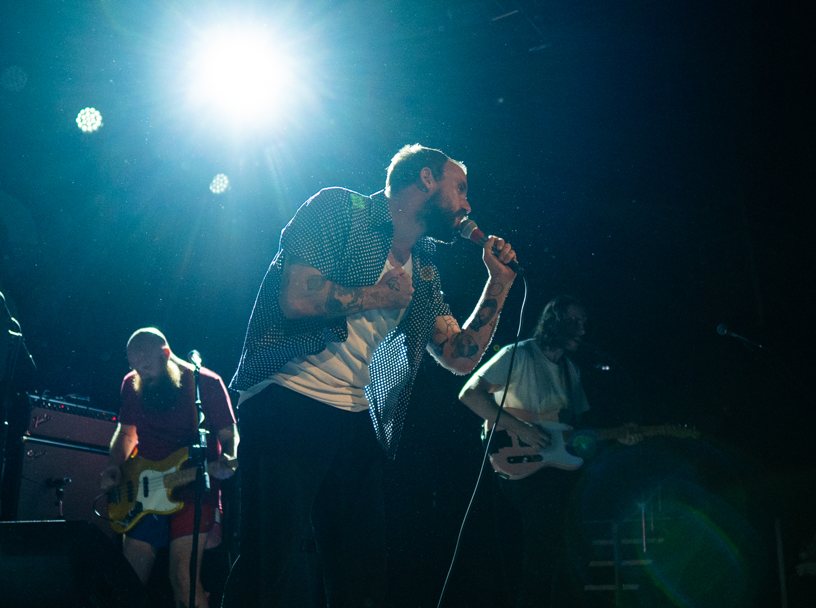 Idles_FirstAvenue_080319_Chris_Goyette_03