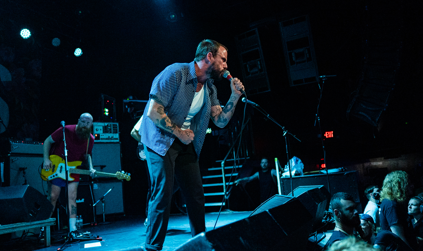 Idles_FirstAvenue_080319_Chris_Goyette_05