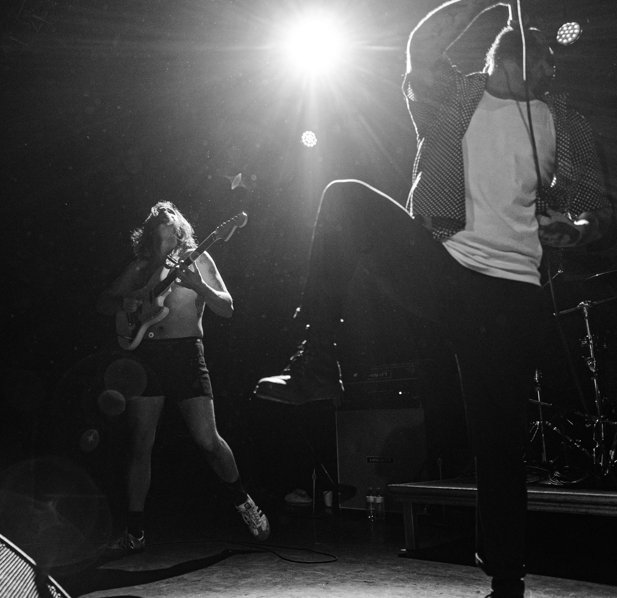 Idles_FirstAvenue_080319_Chris_Goyette_11