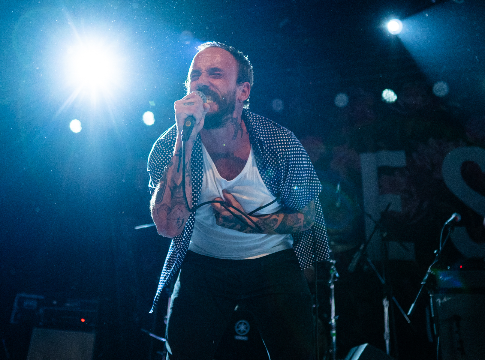 Idles_FirstAvenue_080319_Chris_Goyette_14