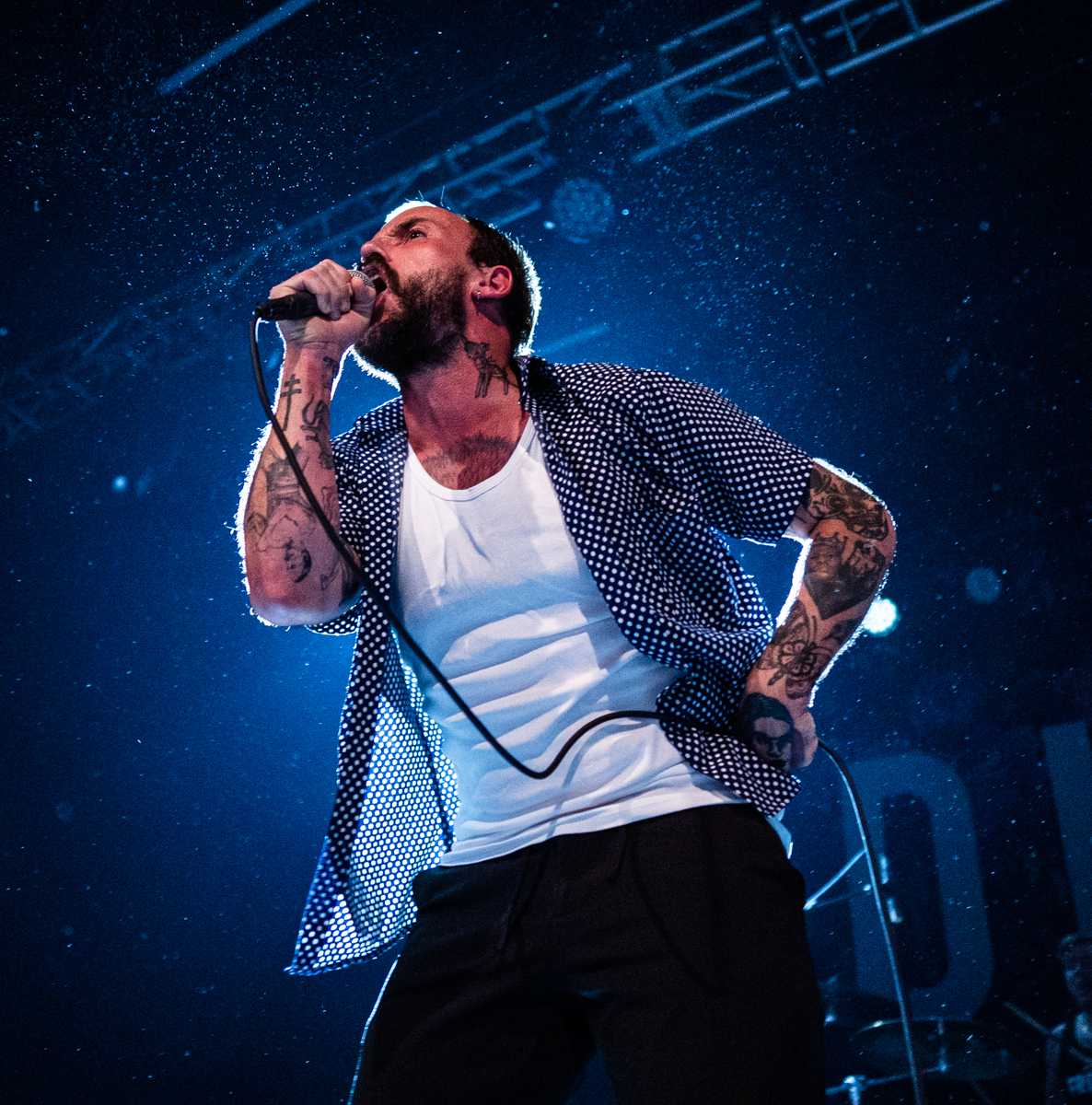Idles_FirstAvenue_080319_Chris_Goyette_15