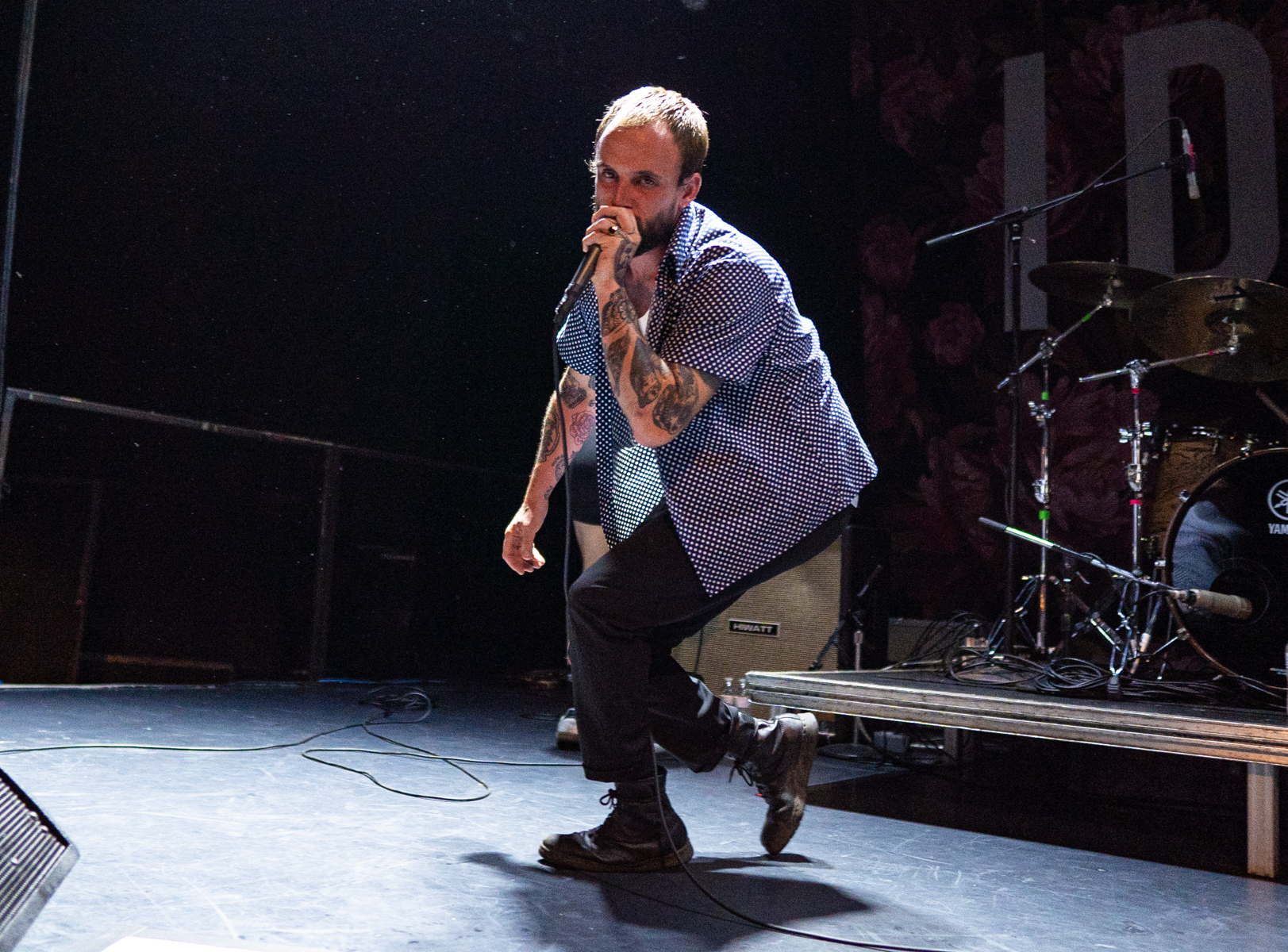 Idles_FirstAvenue_080319_Chris_Goyette_18