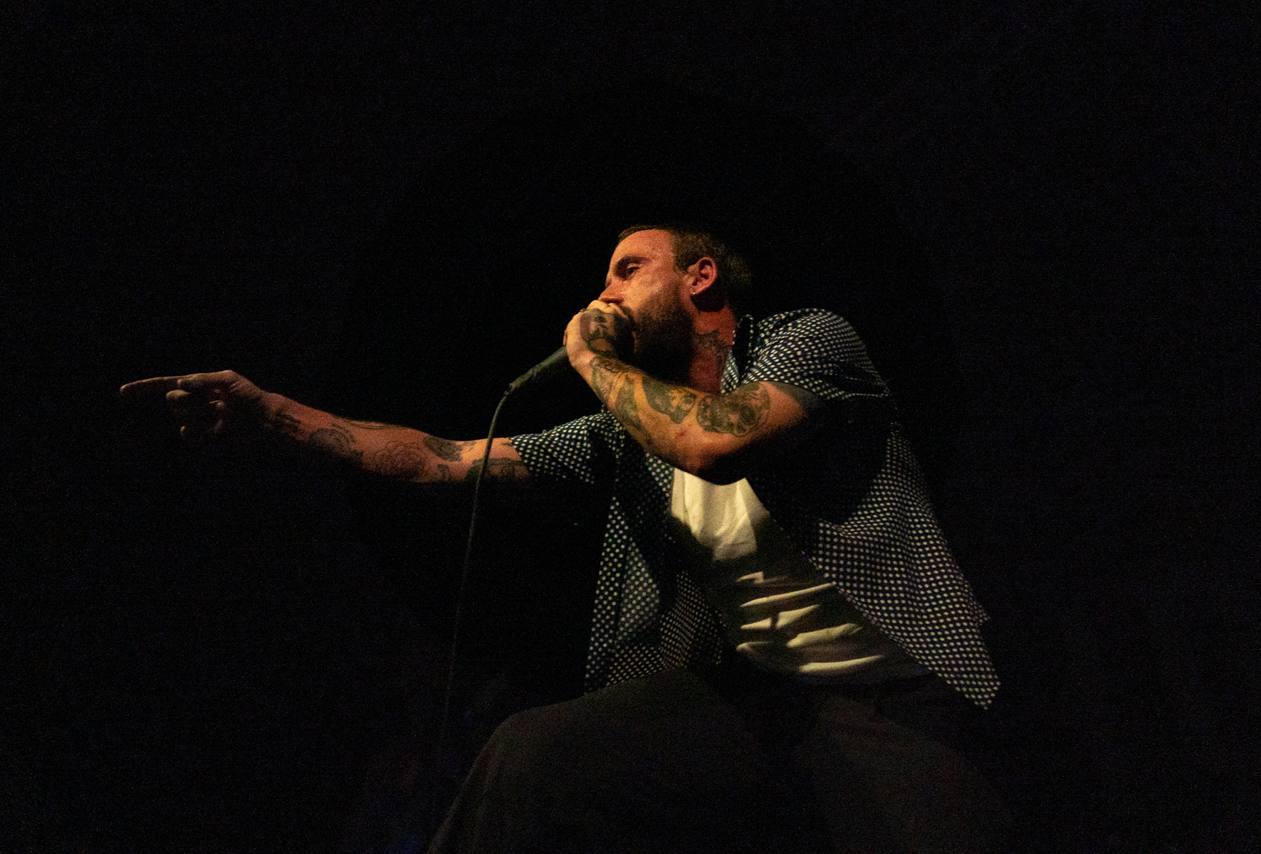 Idles_FirstAvenue_080319_Chris_Goyette_19