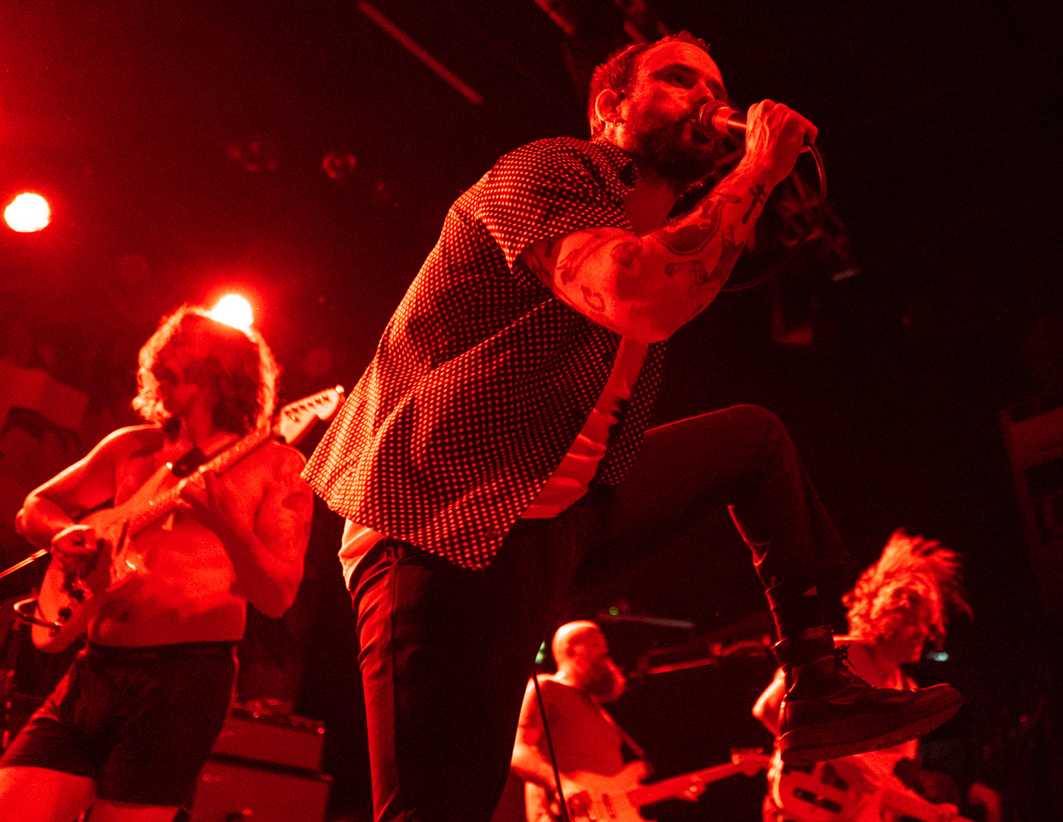Idles_FirstAvenue_080319_Chris_Goyette_26