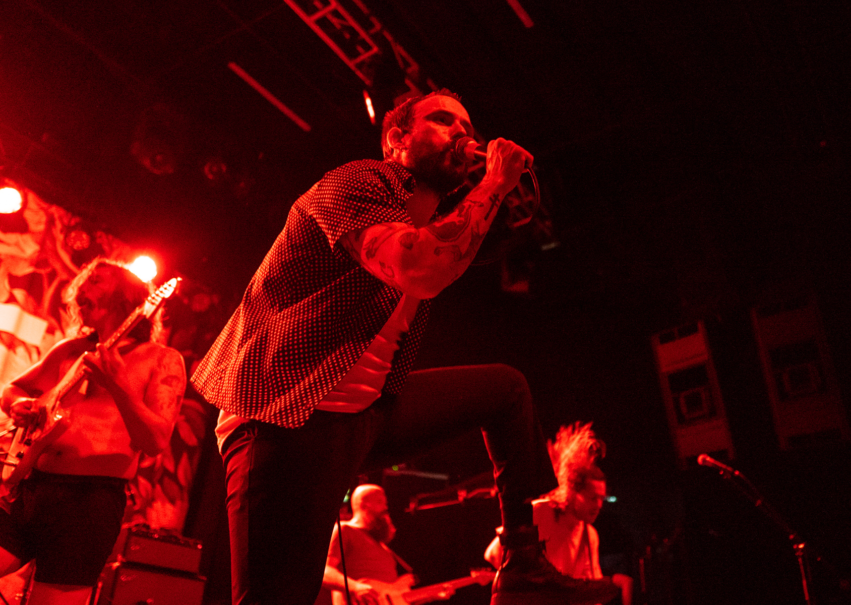 Idles_FirstAvenue_080319_Chris_Goyette_27