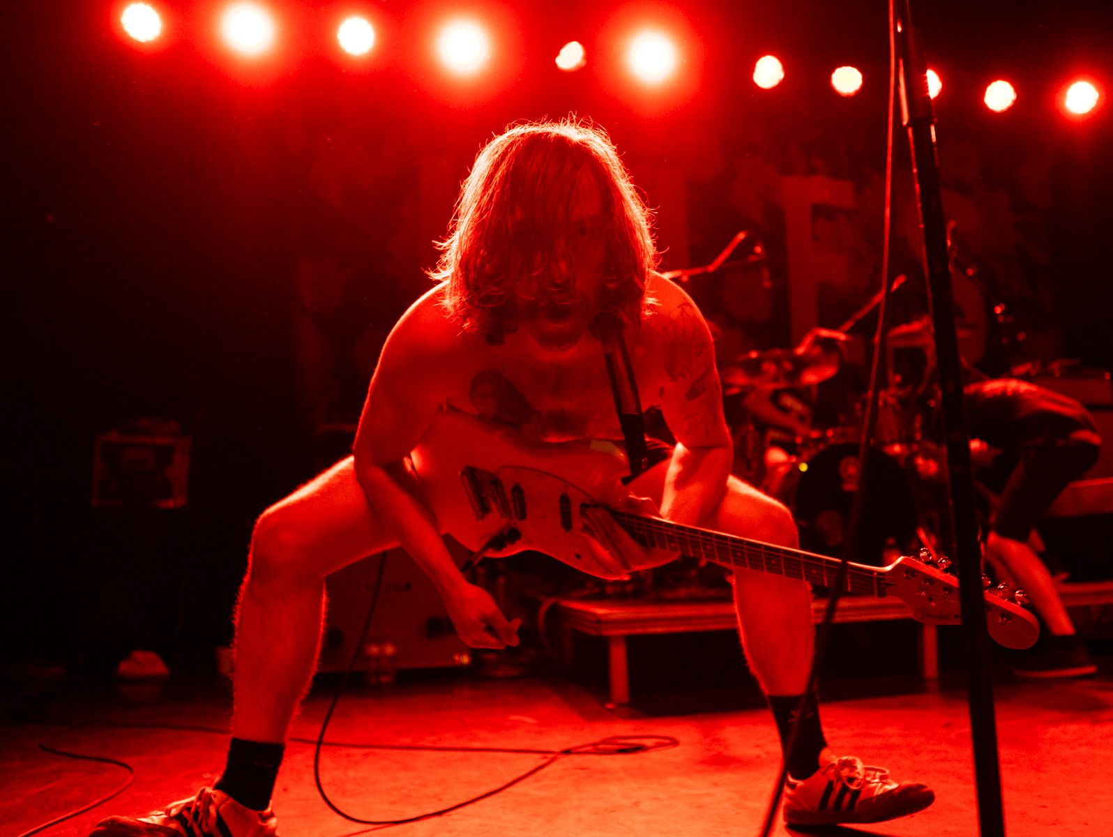 Idles_FirstAvenue_080319_Chris_Goyette_28