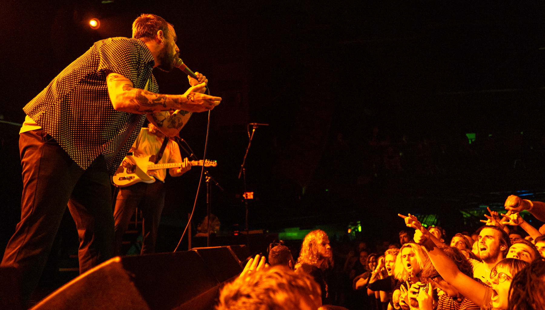 Idles_FirstAvenue_080319_Chris_Goyette_35