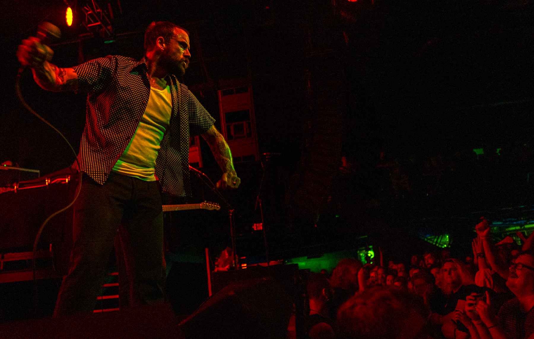 Idles_FirstAvenue_080319_Chris_Goyette_36