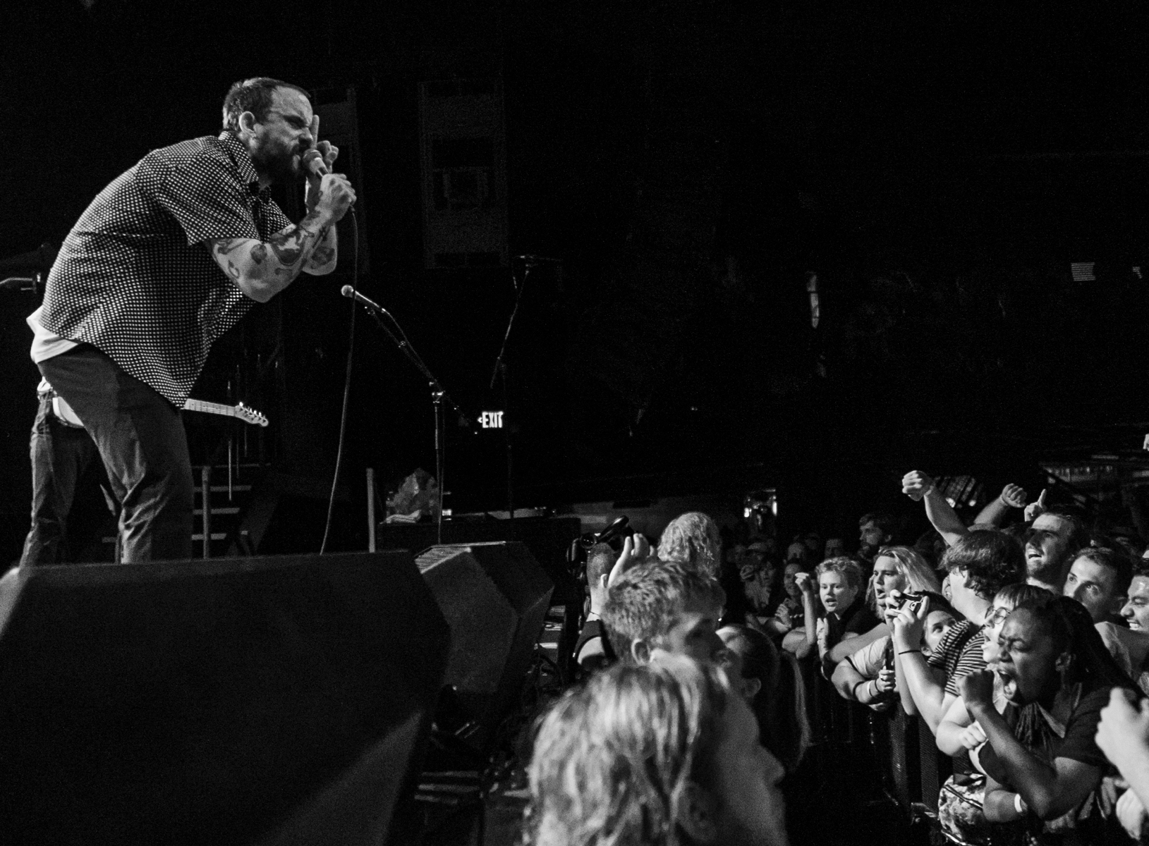 Idles_FirstAvenue_080319_Chris_Goyette_37