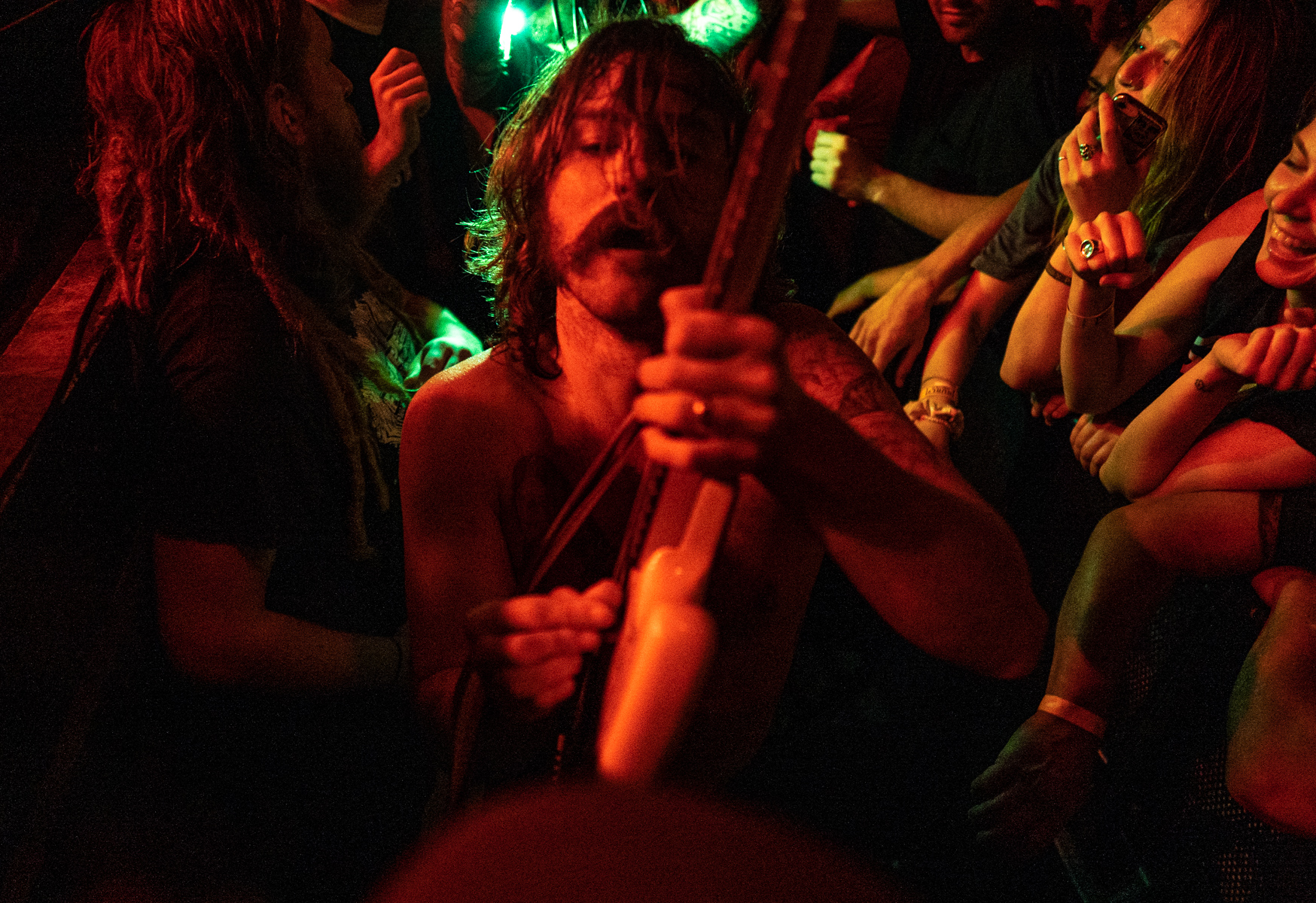 Idles_FirstAvenue_080319_Chris_Goyette_43