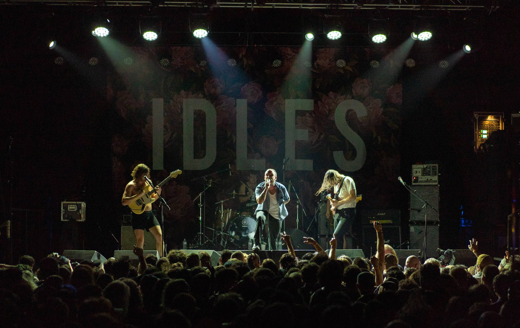 Idles_FirstAvenue_080319_Chris_Goyette_67