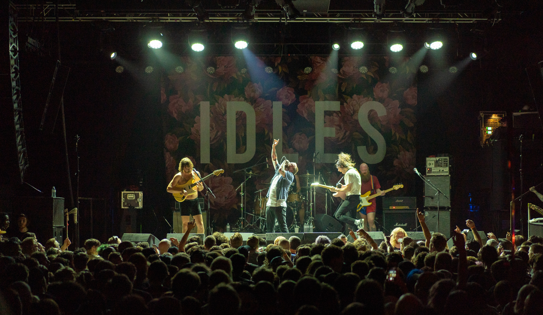 Idles_FirstAvenue_080319_Chris_Goyette_68