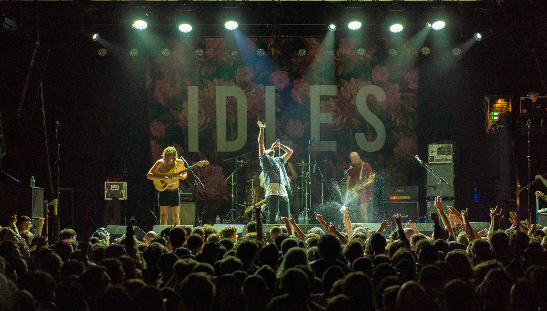 Idles_FirstAvenue_080319_Chris_Goyette_69