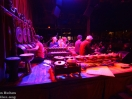 international novelty gamelan 9.jpg