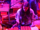 international novelty gamelan 5.jpg