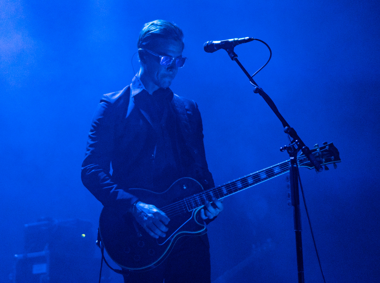 Interpol13