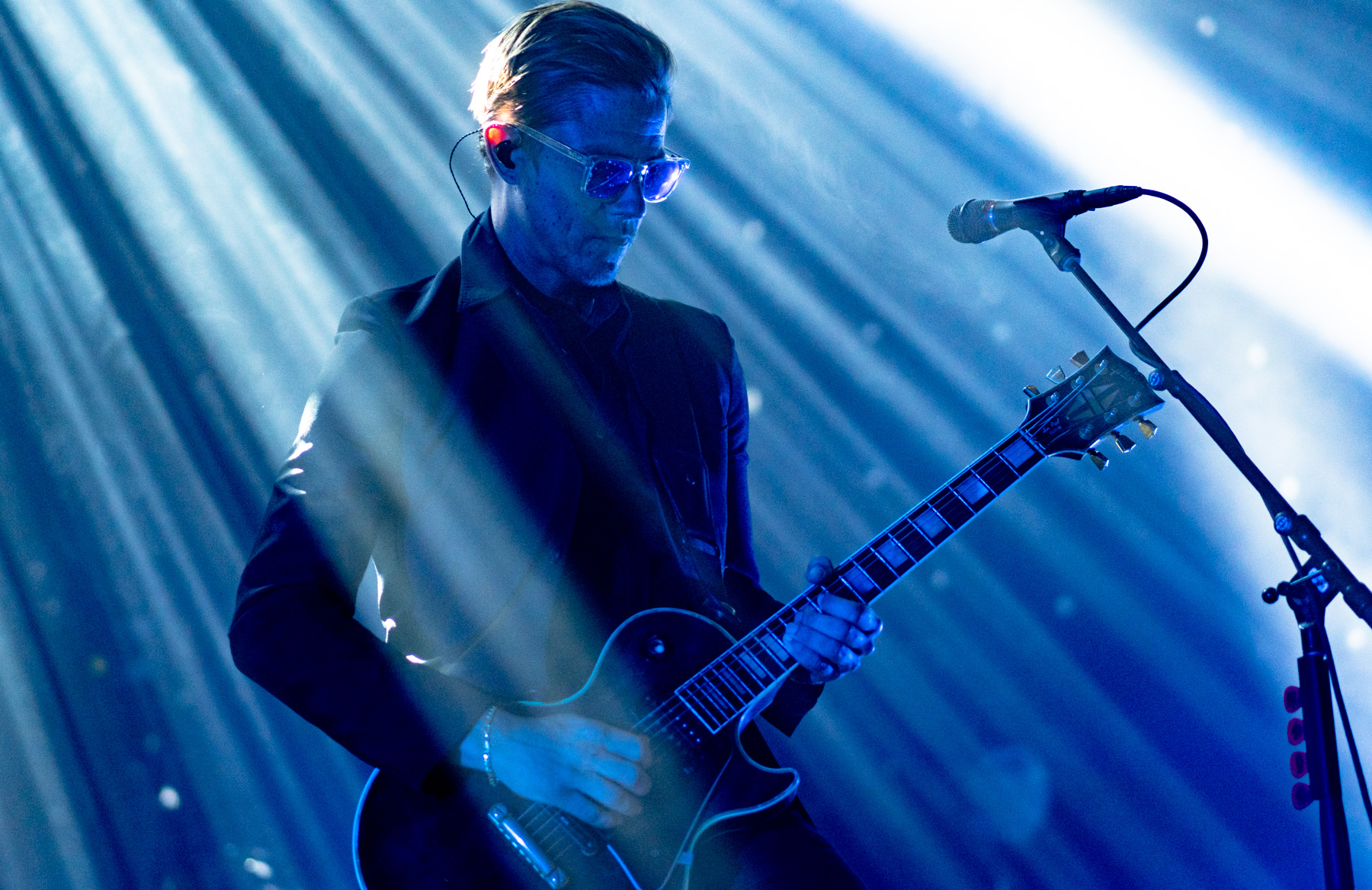Interpol25