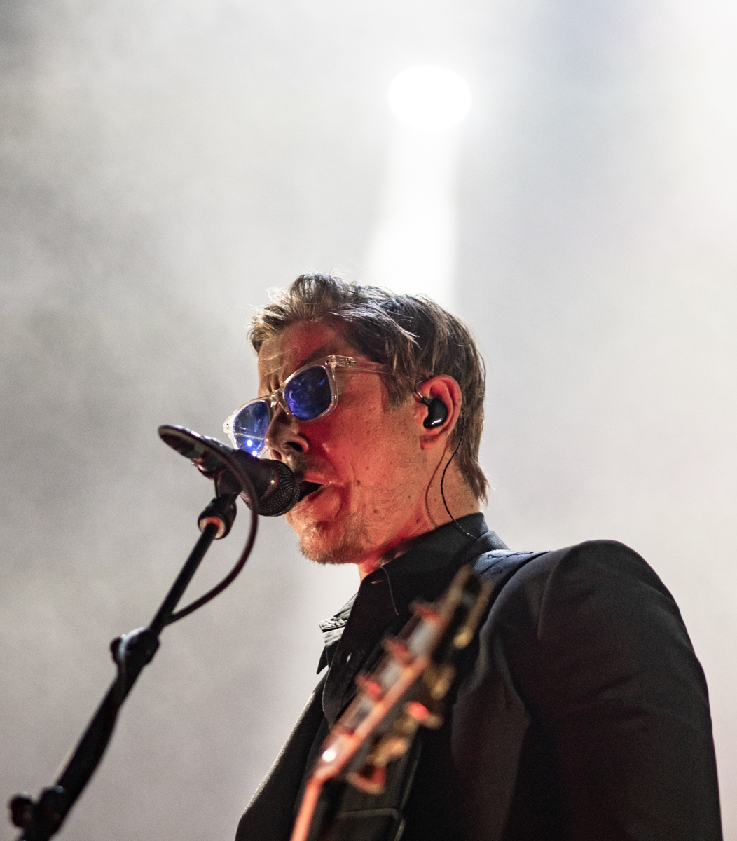 Interpol30