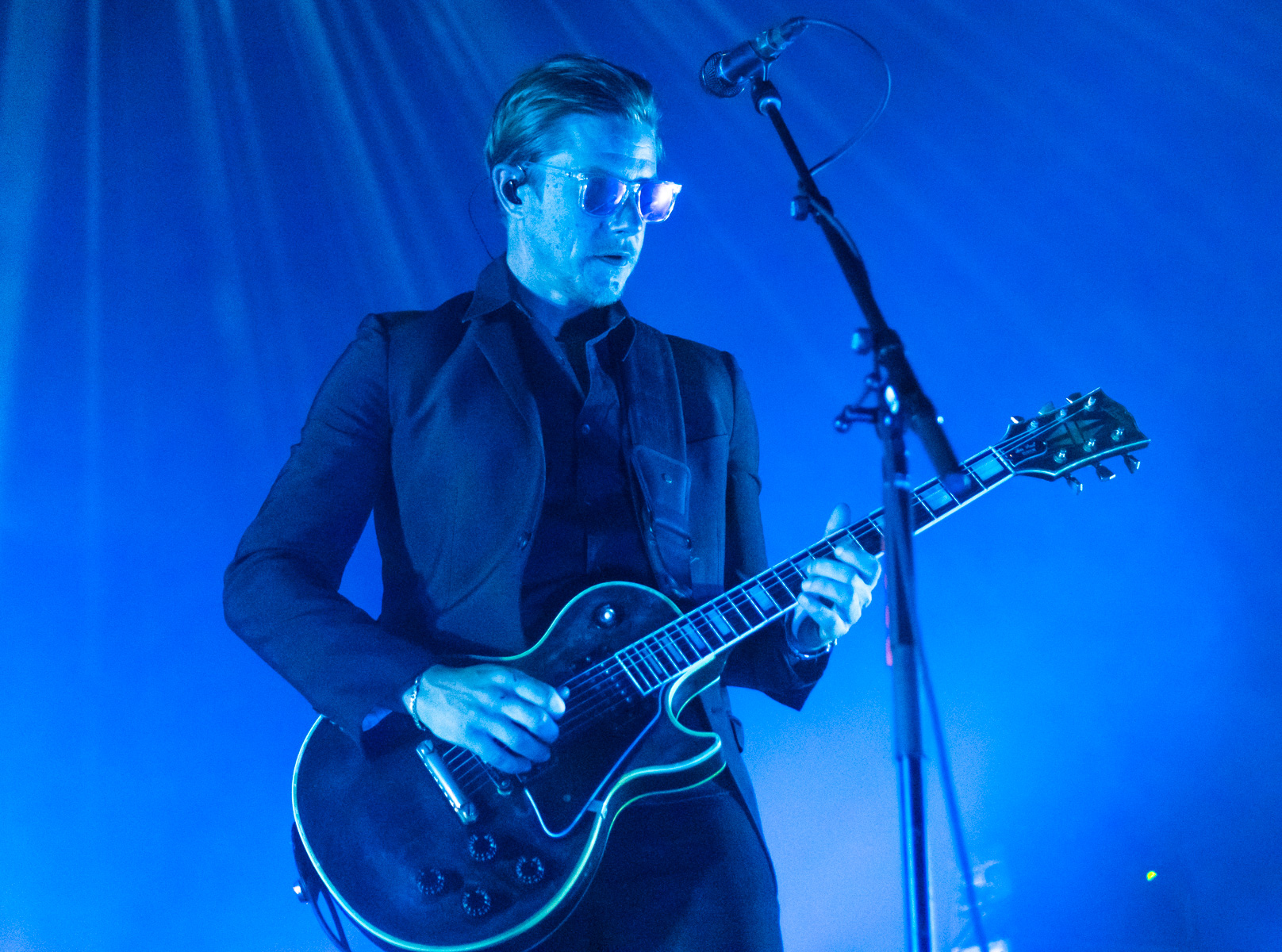 Interpol4