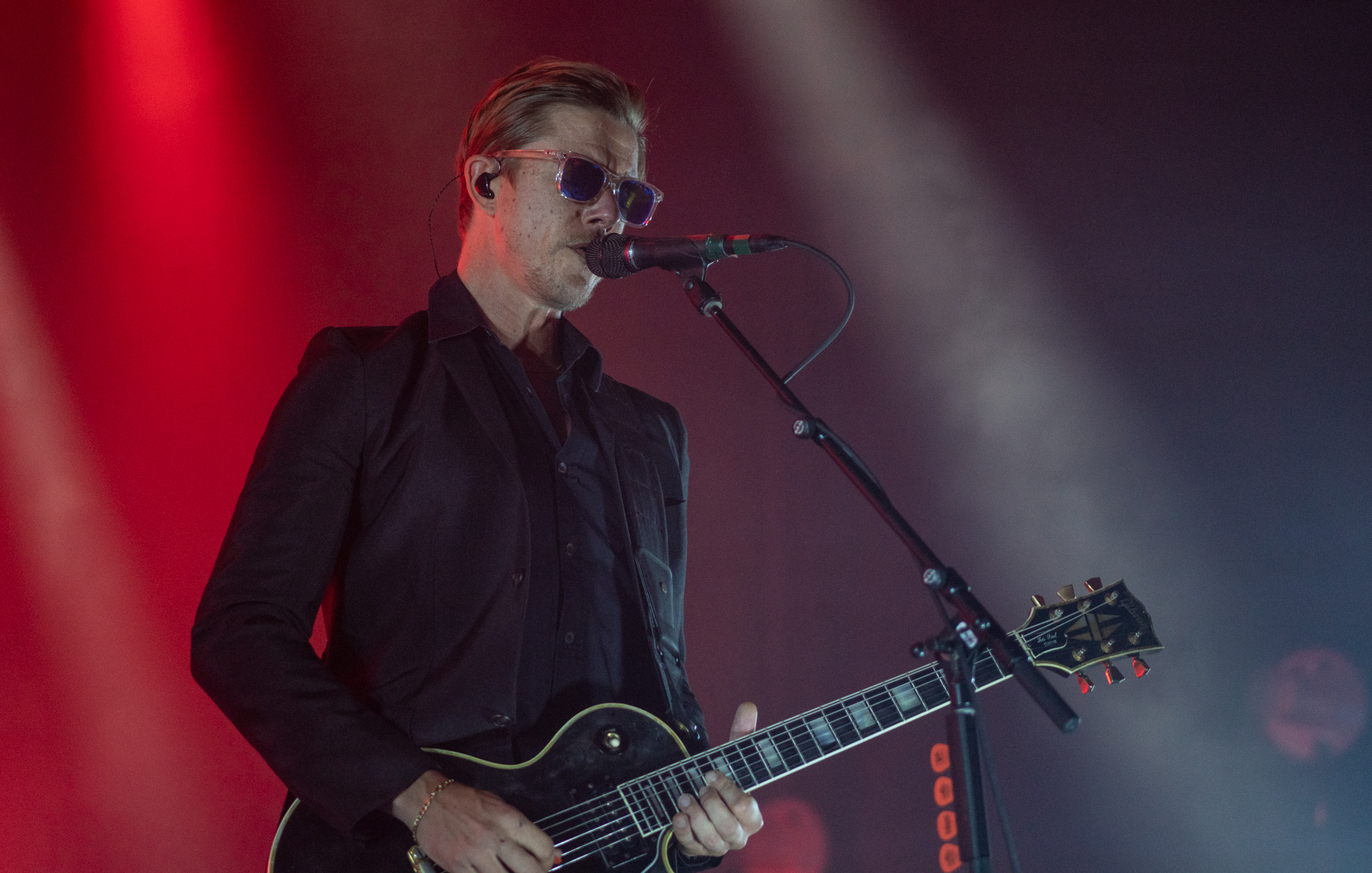 Interpol40