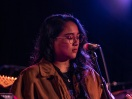 Jay Som at the 7th St Entry