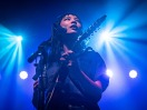 Thao and The Get Down Stay Down at First Avenue on September 24, 2021