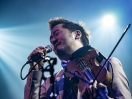 Kishi Bashi at First Avenue in Minneapolis 10/28/19