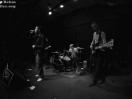 lower band tripe rock social club 10