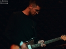 lower band tripe rock social club 15