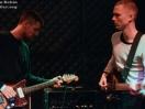 lower band tripe rock social club 18
