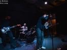 lower band tripe rock social club 2